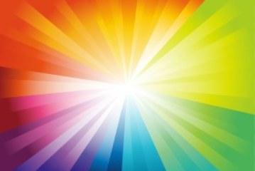 Creativity, Marginalized Groups and Empowerment