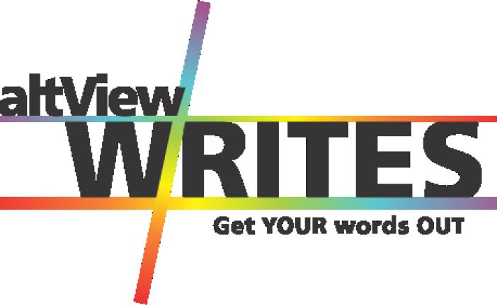altView Writes
