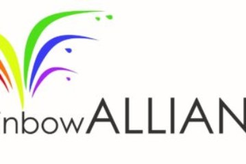 the Rainbow Alliance (queer and trans youth space) in Fort Saskatchewan returns!