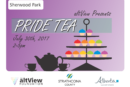 An Update on altView's Pride Tea