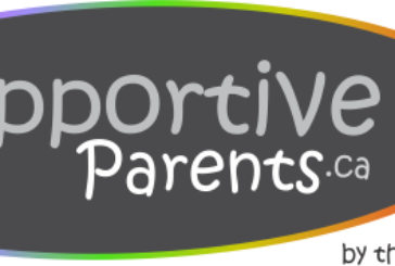 SupportiveParents.ca is coming!