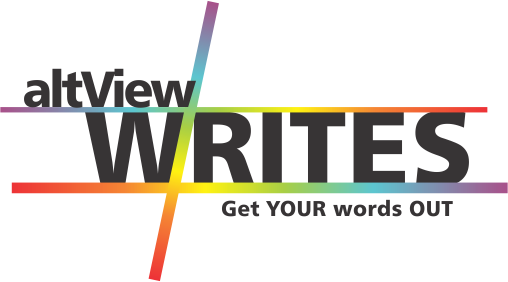 altView Running Writing Classes with Strathcona County Library