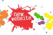 New altView Website