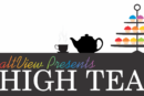 altView Presents High Tea