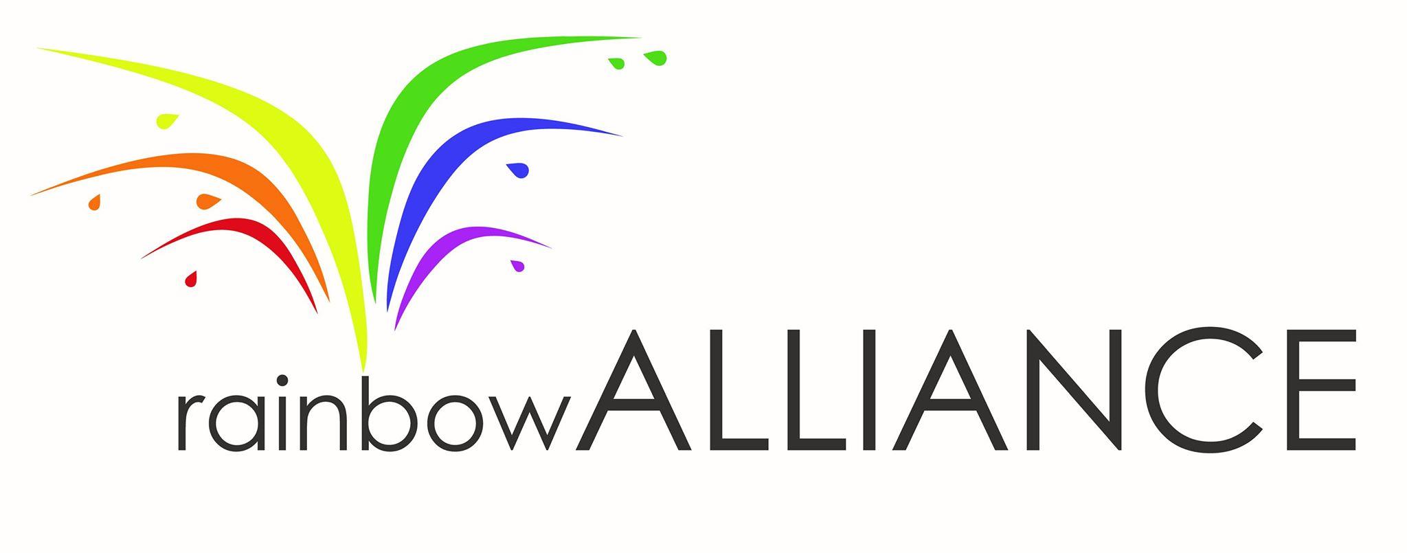 Резултат слика за Rainbow Alliance